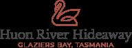 Huon River Hideaway